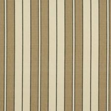 Mica Decorator Fabric by Robert Allen /Duralee