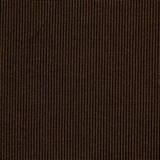 Caviar Decorator Fabric by Robert Allen