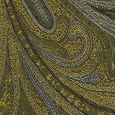 Meadowbrook Decorator Fabric by Robert Allen /Duralee