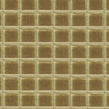 Sisal Decorator Fabric by Beacon Hill
