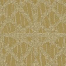 Gold Dust Decorator Fabric by Robert Allen /Duralee