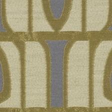 Icicle Decorator Fabric by Robert Allen/Duralee