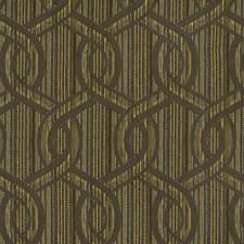 Steel Decorator Fabric by Robert Allen