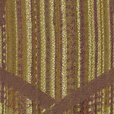 Jasmine Decorator Fabric by Robert Allen