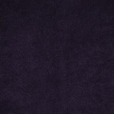 Abyss Decorator Fabric by Robert Allen
