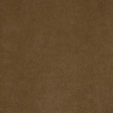 Seal Decorator Fabric by Robert Allen