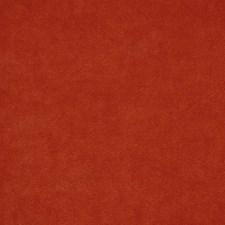 Ladybug Decorator Fabric by Robert Allen