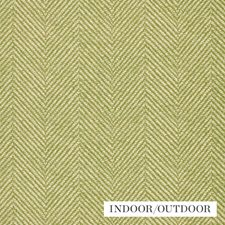 Grass Decorator Fabric by Schumacher