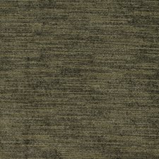 Mineral Decorator Fabric by Beacon Hill