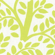 Appletini Decorator Fabric by Schumacher