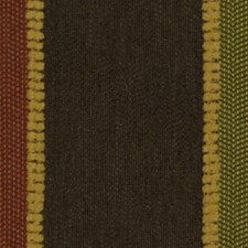Cacao Decorator Fabric by Robert Allen