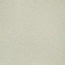 Celadon Leaves Decorator Fabric by Fabricut