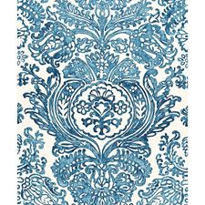Caspian Decorator Fabric by Schumacher