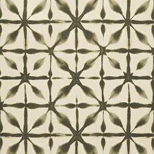 Peat Decorator Fabric by Schumacher