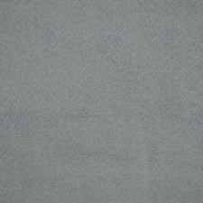 Agean Decorator Fabric by Robert Allen