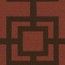 Pomegranate Decorator Fabric by Robert Allen/Duralee