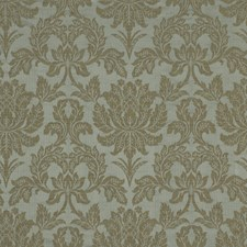 Seamist Decorator Fabric by Robert Allen