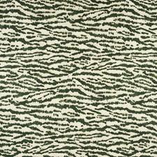Jungle Decorator Fabric by Schumacher