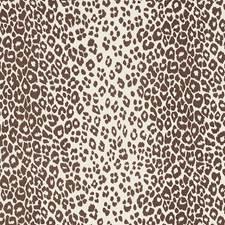 Brown Decorator Fabric by Schumacher