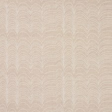 Ivory/Natural Decorator Fabric by Schumacher