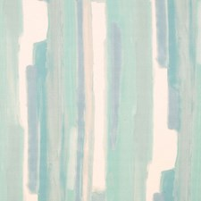 Celadon Decorator Fabric by Schumacher