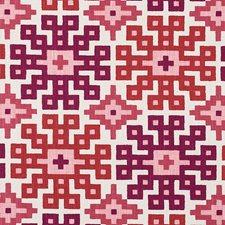 Valentine Decorator Fabric by Schumacher