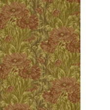 Kelp Decorator Fabric by Robert Allen