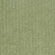 Surf Decorator Fabric by Robert Allen