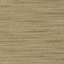 Birch Decorator Fabric by Robert Allen/Duralee