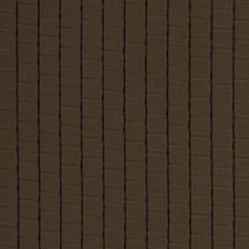 Port Decorator Fabric by Robert Allen/Duralee