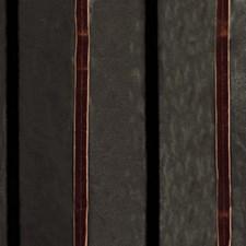 Midnight Decorator Fabric by Robert Allen/Duralee
