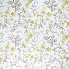 Cloud Floral Decorator Fabric by Fabricut