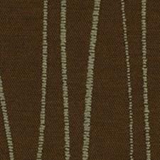 Cafe Decorator Fabric by Robert Allen /Duralee