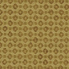 Cashew Decorator Fabric by Robert Allen /Duralee