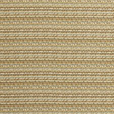 Jade Decorator Fabric by Robert Allen