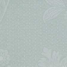 Blue Haze Decorator Fabric by Highland Court