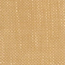 Butterscotch Decorator Fabric by Highland Court