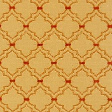 Antique Gold Decorator Fabric by Highland Court
