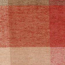 Riviera Decorator Fabric by Highland Court