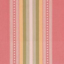 Salmon Decorator Fabric by Highland Court