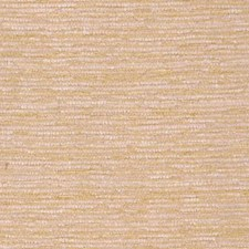 Bamboo Decorator Fabric by Highland Court