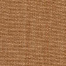Rye Decorator Fabric by Highland Court
