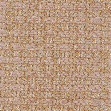 Honey Decorator Fabric by Highland Court