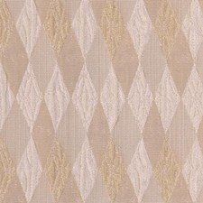 Marble Decorator Fabric by Highland Court
