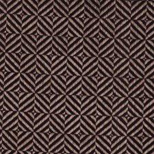 Midnight Decorator Fabric by Highland Court
