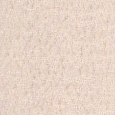 Sugar Decorator Fabric by Highland Court