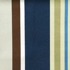 Baltic Decorator Fabric by Highland Court