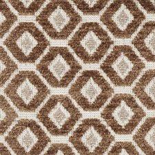 Truffle Decorator Fabric by Highland Court