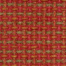 Peony Decorator Fabric by Highland Court