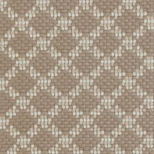 Linen Decorator Fabric by Highland Court